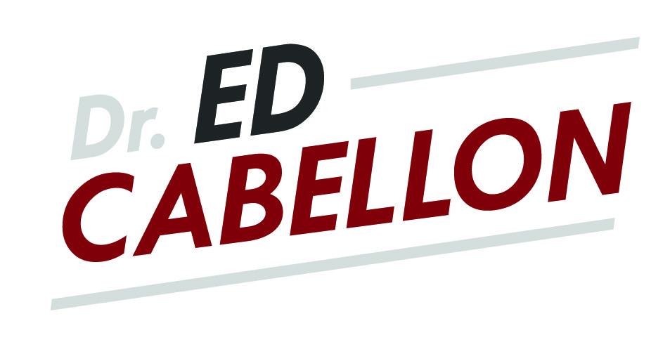 Ed Cabellon